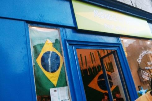 Monde-du-Brésil-4