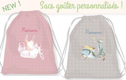 sacs-gouters-personnalises