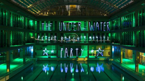 the-underwater-party-lebonbon-paris-480x270