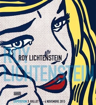 roy_lichtenstein