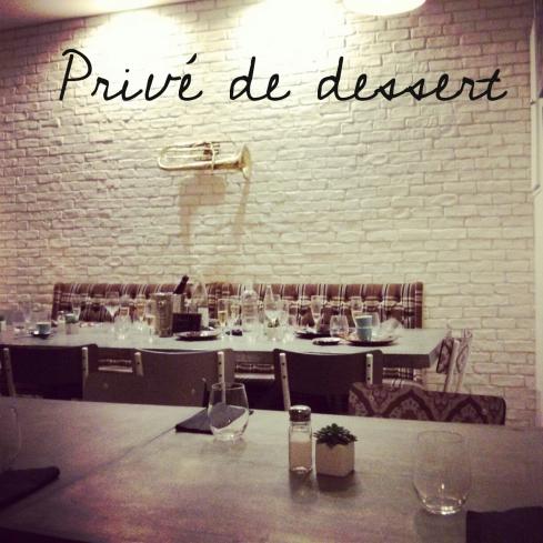 Privé-de-dessert-1
