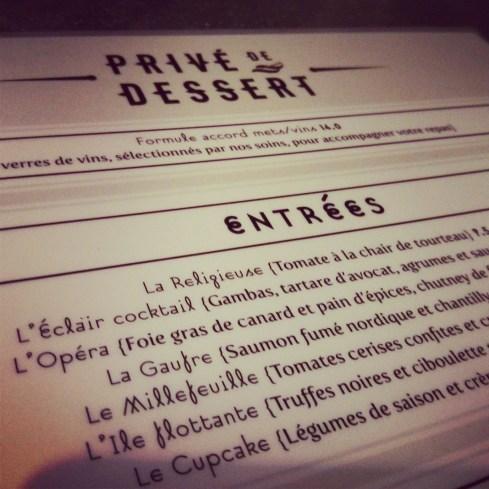 Privé-de-dessert-4