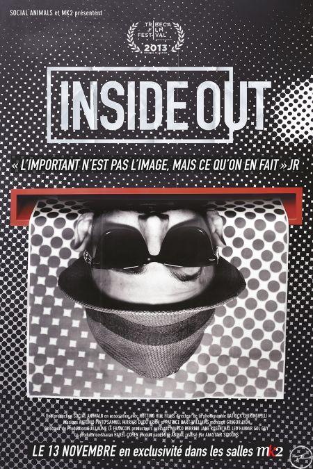 affiche_insideout3