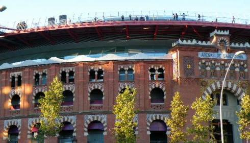 Barcelone10
