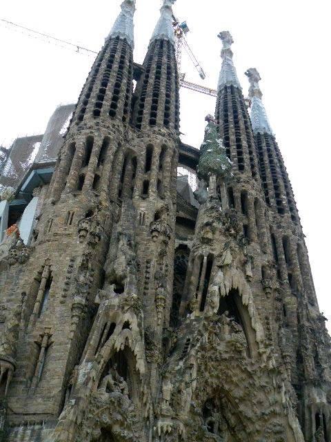 Barcelone14
