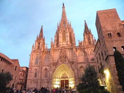 Barcelone15