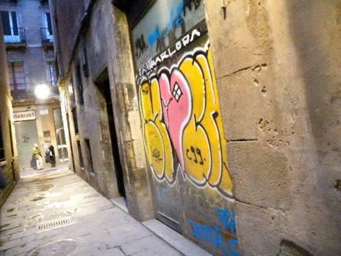 Barcelone16