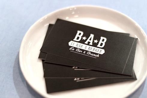 Le-Bar-à-Burger-12