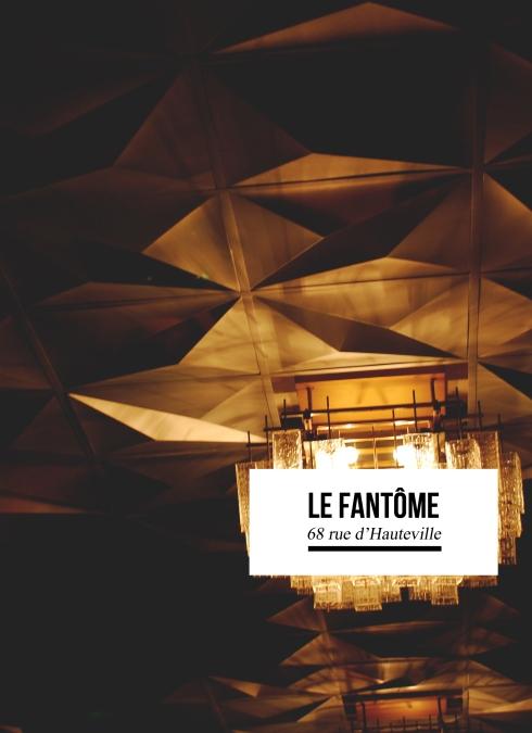 le-fantome-paris-bar-pizza_boite-de-nuit-by-le-polyedre_visuel
