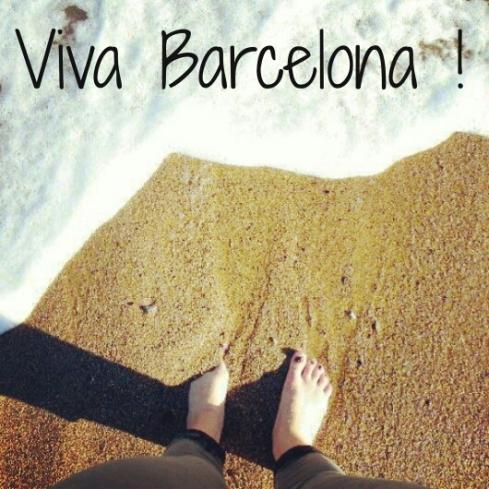 Viva-Barcelona