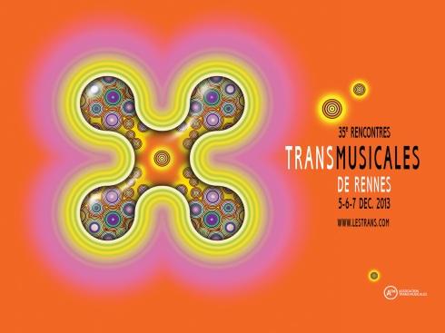 TransMusicales-35