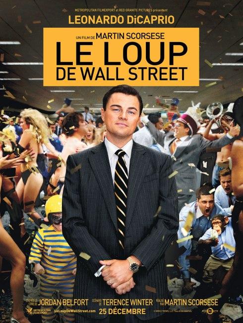 le-loup-de-wall-street-affiche