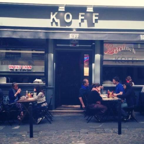 Koff1