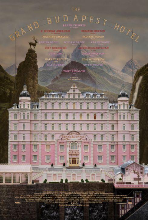 Grand-Budapest-Hotel-131017