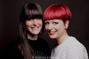 Marine-Maud-CR-Camille-Collin