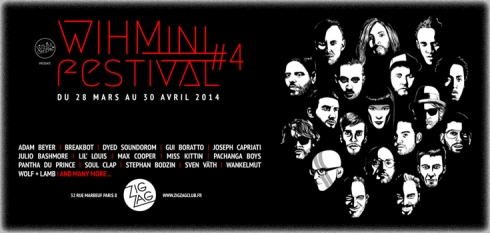 wihmini-festival-4-zizagparis