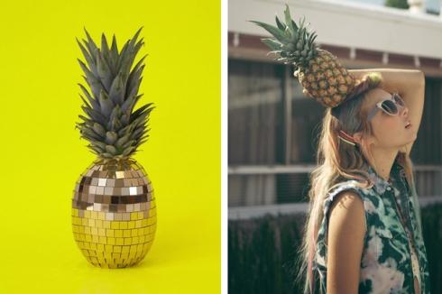 Ananas5