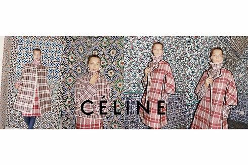 celline-fall-winter-ads4