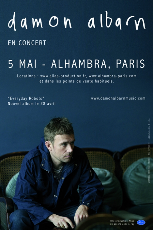 Damon_Albarn_Paris
