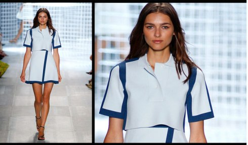 mode-lacoste-fwNY
