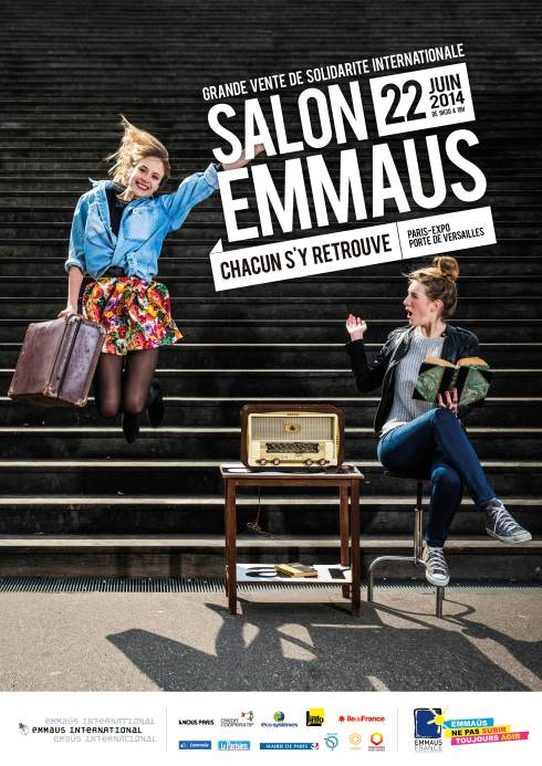 salon_emmaus_2014