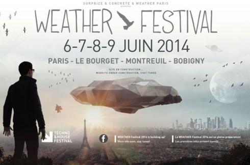 weather-festival-604-tt-width-604-height-400